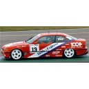 BMW 318i 1993 Neal BTCC Full Graphics Kit.