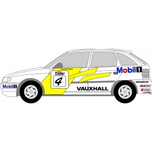 http://www.creative-vinyl.com/1015-thickbox/vauxhall-opel-astra-btcc-full-graphics-race-rally-kit.jpg
