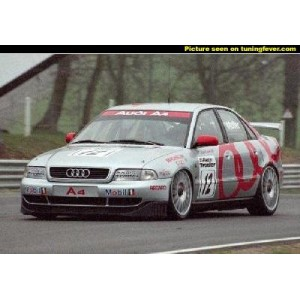 http://www.creative-vinyl.com/1019-thickbox/audi-a4-btcc-1998-full-graphics-race-rally-kit.jpg