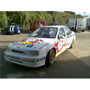 http://www.creative-vinyl.com/1021-thickbox/vauxhall-opel-cavalier-gsi-1992-btcc-full-rally-graphics-kit.jpg