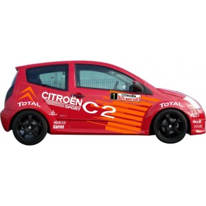 http://www.creative-vinyl.com/1027-thickbox/citroen-c2-s1600-wrc-full-rally-graphics-kit.jpg