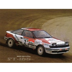 http://www.creative-vinyl.com/1029-thickbox/toyota-celica-gen-5-st185-castrol-full-rally-graphics-kit.jpg