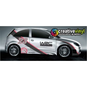 http://www.creative-vinyl.com/1037-thickbox/vauxhall-opel-corsa-full-graphics-kit.jpg