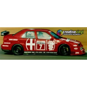 http://www.creative-vinyl.com/1039-thickbox/alfa-155-1993-dtm-nannini-full-graphics-kit.jpg