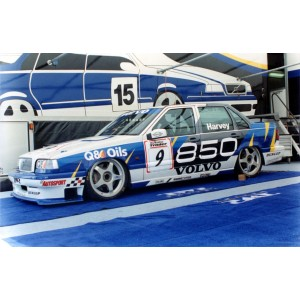 http://www.creative-vinyl.com/1049-thickbox/volvo-850-saloon-1995-btcc-rydell-full-rally-graphics-kit.jpg