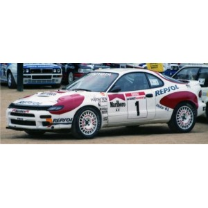 http://www.creative-vinyl.com/1060-thickbox/toyota-celica-1992-repsol-full-wrc-rally-graphics-kit.jpg