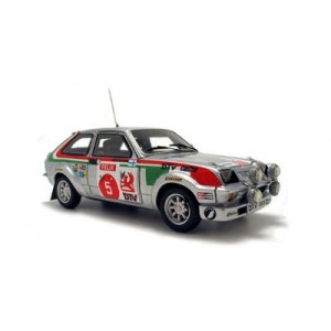 http://www.creative-vinyl.com/1062-thickbox/vauxhall-opel-chevette-hs-1978-1000-lakes-full-rally-graphics-kit.jpg
