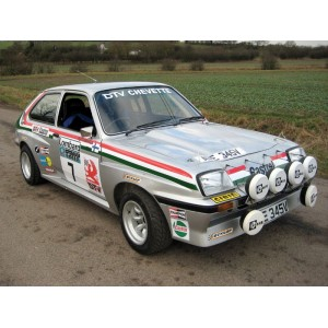 http://www.creative-vinyl.com/1064-thickbox/vauxhall-opel-chevette-hsr-1978-full-rally-graphics-kit.jpg