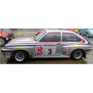 http://www.creative-vinyl.com/1066-thickbox/vauxhall-opel-chevette-hsr-1981-full-rally-graphics-kit.jpg