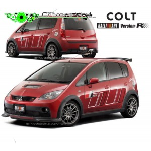 http://www.creative-vinyl.com/1074-thickbox/mitsibushi-colt-ralliart-full-rally-graphics-kit.jpg