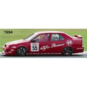 http://www.creative-vinyl.com/1078-thickbox/alfa-155-1994-btcc-dtm-full-graphics-kit.jpg
