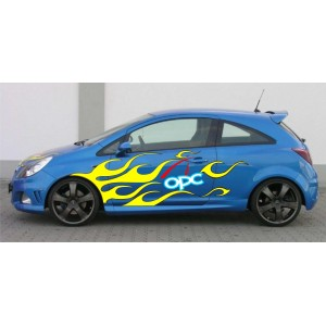 http://www.creative-vinyl.com/1084-thickbox/vauxhall-opel-corsa-opc-full-graphics-kit.jpg