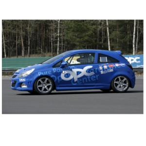 http://www.creative-vinyl.com/1087-thickbox/vauxhall-opel-corsa-opc-full-graphics-kit.jpg