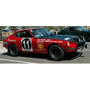 http://www.creative-vinyl.com/1093-thickbox/datsun-240z-1971-rally-full-graphics-kit.jpg