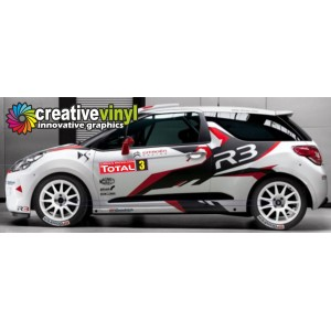http://www.creative-vinyl.com/1096-thickbox/citroen-ds3-r3-wrc-full-rally-graphics-kit.jpg