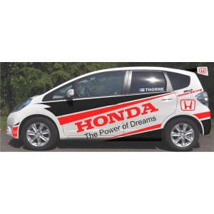 http://www.creative-vinyl.com/1110-thickbox/honda-jazz-wrc-full-graphics-kit.jpg