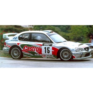 http://www.creative-vinyl.com/1113-thickbox/hyundai-accent-2001-wrc-full-graphics-kit.jpg