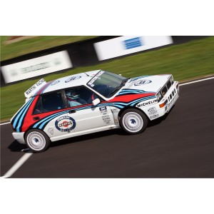 http://www.creative-vinyl.com/1115-thickbox/lancia-delta-martini-wrc-full-graphics-kit.jpg
