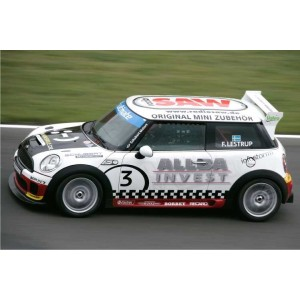 http://www.creative-vinyl.com/1126-thickbox/mini-challenge-wtcc-full-graphics-kit.jpg