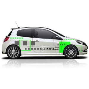 http://www.creative-vinyl.com/1132-thickbox/renault-clio-sport-full-graphics-motorsport-kit.jpg