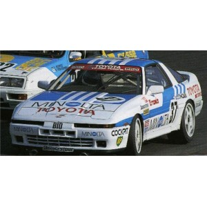 http://www.creative-vinyl.com/1156-thickbox/toyota-supra-1988-minolta-rally-graphics-kit.jpg