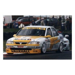 http://www.creative-vinyl.com/1164-thickbox/vauxhall-vectra-2000-btcc-rally-race-graphics-kit.jpg