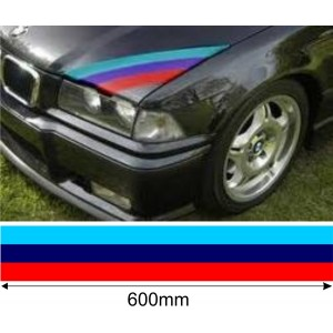http://www.creative-vinyl.com/1177-thickbox/bmw-m3-motorsport-bonnet-stripes.jpg