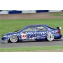 Ford Mondeo BTCC 1998 Full Graphics Rally Kit