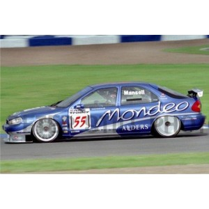 http://www.creative-vinyl.com/1178-thickbox/ford-mondeo-btcc-1998-full-graphics-rally-kit.jpg