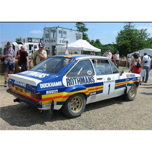 http://www.creative-vinyl.com/1180-thickbox/ford-escort-1980-wrc-full-graphics-race-rally-kit.jpg
