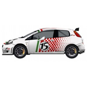 http://www.creative-vinyl.com/1184-thickbox/fiat-punto-abarth-wrc-full-graphics-race-rally-kit.jpg
