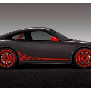 http://www.creative-vinyl.com/1195-thickbox/porsche-gt3-rs-check-side-stripes.jpg