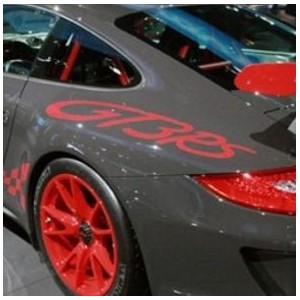 http://www.creative-vinyl.com/1196-thickbox/porsche-gt3-rs-rear-wing-graphics.jpg
