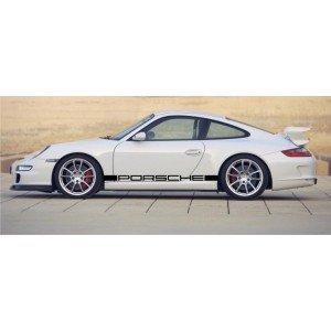 http://www.creative-vinyl.com/1200-thickbox/porsche-911-carrera-side-stripe-graphics.jpg