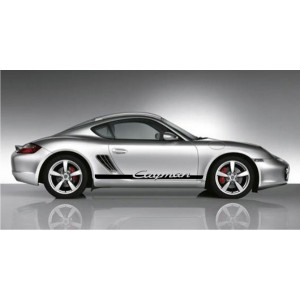 http://www.creative-vinyl.com/1204-thickbox/porsche-cayman-side-stripe-graphics.jpg