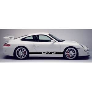 http://www.creative-vinyl.com/1206-thickbox/porsche-gt2-side-stripe-graphics.jpg