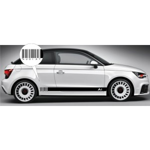 http://www.creative-vinyl.com/1216-thickbox/audi-a1-side-stripe-style-25.jpg