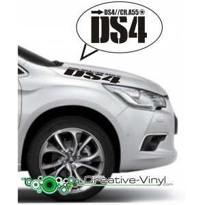 http://www.creative-vinyl.com/1236-thickbox/citroen-ds4-bonnet-graphics-full-decal-kit.jpg