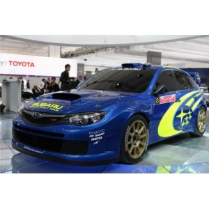 http://www.creative-vinyl.com/1237-thickbox/subaru-impreza-2001-rally-wrc-rally-graphics-kit.jpg