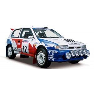 http://www.creative-vinyl.com/1243-thickbox/nissan-sunny-pulsar-gti-1991-rally-wrc-full-graphics-kit.jpg