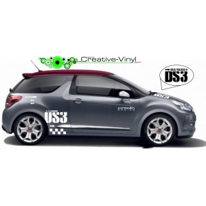 http://www.creative-vinyl.com/1267-thickbox/citroen-ds3-bonnet-hood-graphics-kit.jpg