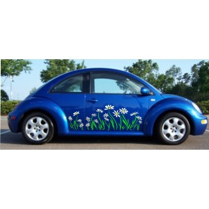 http://www.creative-vinyl.com/1288-thickbox/vw-beetle-mibo-taking-flight-full-graphics-kit.jpg