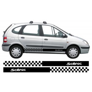 http://www.creative-vinyl.com/1296-thickbox/renault-scenic-side-stripe-style-2.jpg