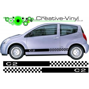 http://www.creative-vinyl.com/1299-thickbox/citroen-c2-side-stripes-style-2.jpg
