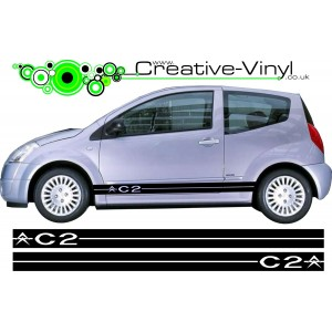 http://www.creative-vinyl.com/1301-thickbox/citroen-c2-side-stripes-style-4.jpg