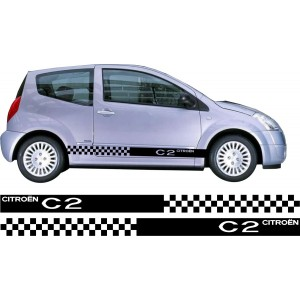 http://www.creative-vinyl.com/1305-thickbox/citroen-c2-side-stripes-style-8.jpg