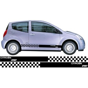 http://www.creative-vinyl.com/1308-thickbox/citroen-c2-side-stripes-style-11.jpg