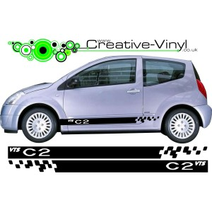 http://www.creative-vinyl.com/1315-thickbox/citroen-c2-side-stripes-style-18.jpg