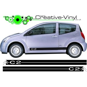 http://www.creative-vinyl.com/1316-thickbox/citroen-c2-side-stripes-style-19.jpg