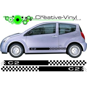 http://www.creative-vinyl.com/1317-thickbox/citroen-c2-side-stripes-style-20.jpg
